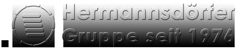 Hermannsdörfer Gruppe - Full Service für Biologische Medizin ...